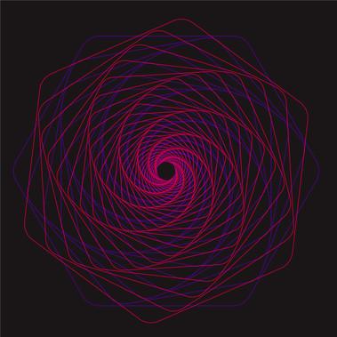 geometric design 5