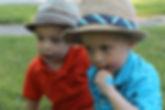Kristin Roth, Pediatric Speech & Language Therapy