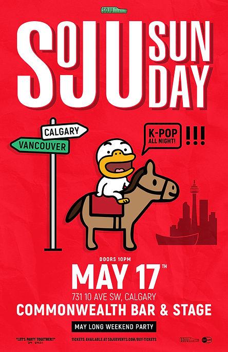 SojuSunday_Calgary(Poster).jpg