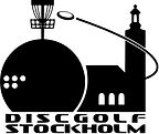 Discgolf Stockholm logo vector.jpg
