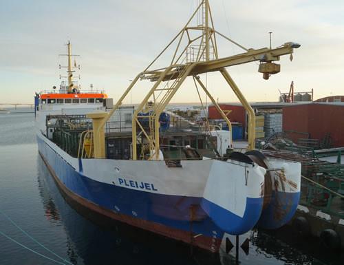 vessels-3.jpg
