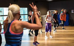 Actic-workout-1080x675.jpg