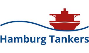 Hamburgtankerslogo.png