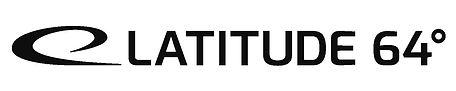 Latitude64-horizontal-logo-2018.jpg