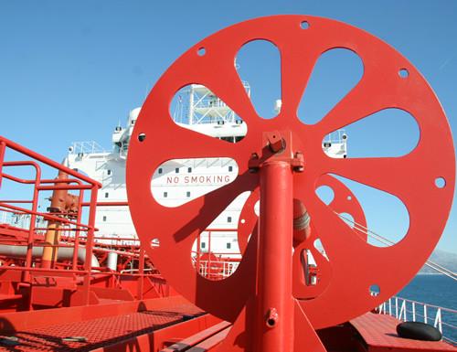 vessels-6.jpg