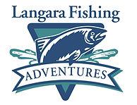 langara fishing adventures.jpeg