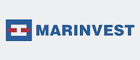 Marinvestlogo.png