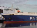 vessels-2.jpg