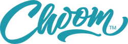 Choom_logo_wordmark_full_colour.png