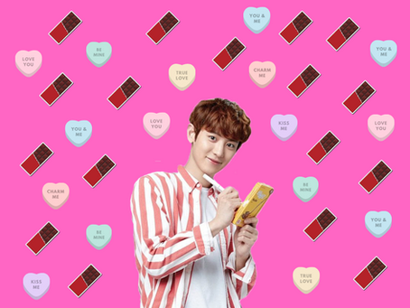 11 K-Pop Songs to Set the Mood for Pepero Day (Korean Valentine's Day)
