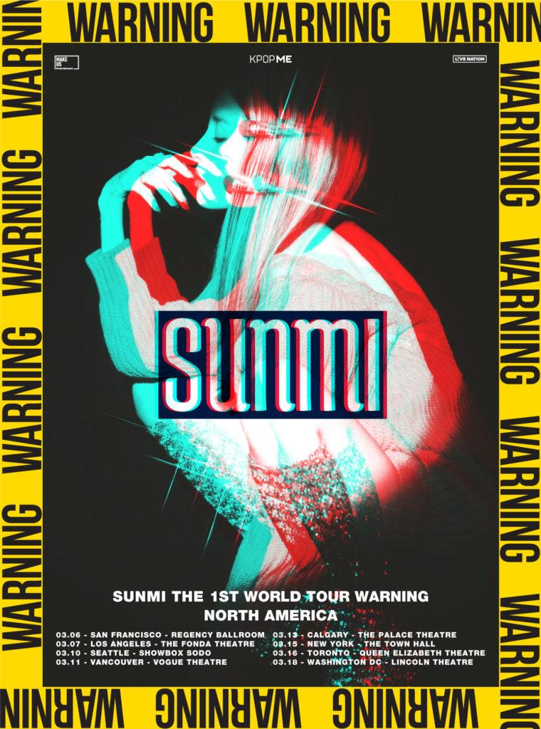Sunmi_Main_Final_v4-760x1024