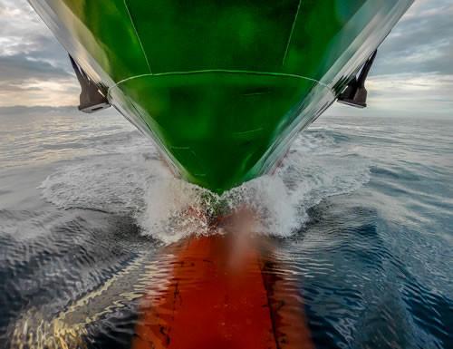 vessels-5.jpg