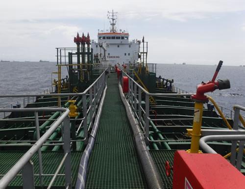 vessels-4.jpg