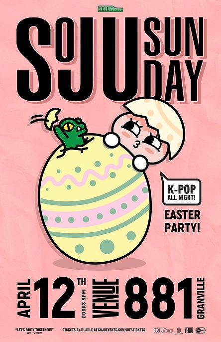 SojuSunday_Easter(Poster).jpg