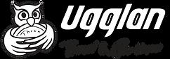 ugglan-text-halv-banner.png
