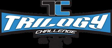 trilogy-challenge-logo-fullcolor-2.png