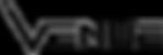 Venue Logo.png