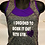 Thumbnail: Women's Workout TankTop
