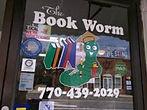 bk worm.jpg