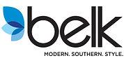 belk-logo.jpg