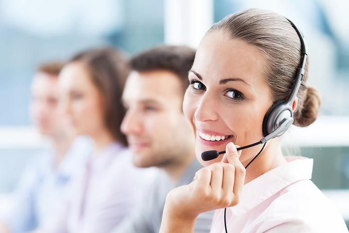 customer-service-call-center.jpg