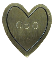 heart plate 50.png