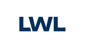 fhdwLWL.png