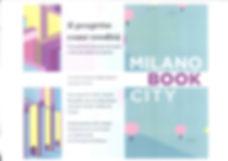 Presentaz Triennale libro Euromilano.jpg