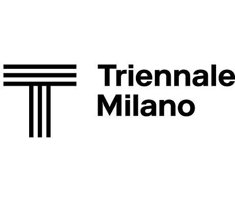 Logo Triennale Milano.JPG