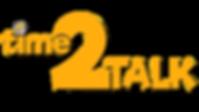 time2TALK_Logo-1080p.png