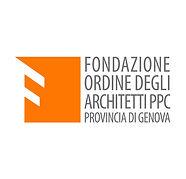 logo Fondazione QUADRATO.jpg
