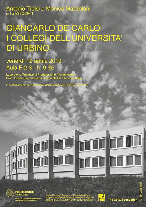 GdC Urbino Troisi._getty.jpg
