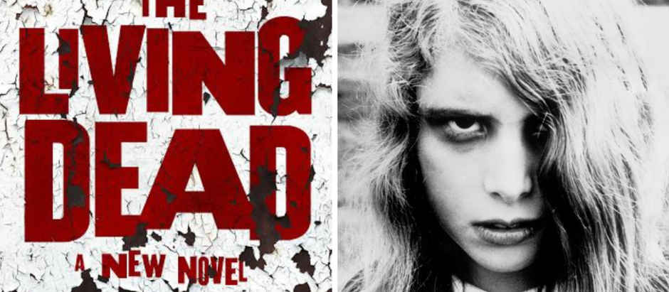 The Living Dead: Zombies Done Right