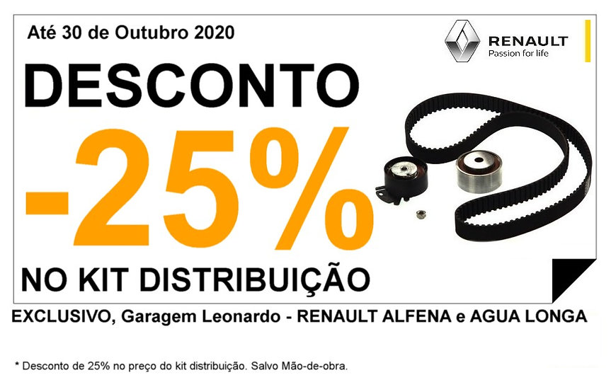 2020.10 distribição.JPG