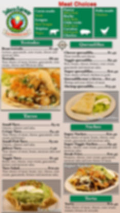 TV Meat Jalisco Fairway 9_25_19-page-001