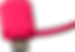 USB Fan Lightning PINK.png