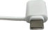 USB Fan USBC White.png