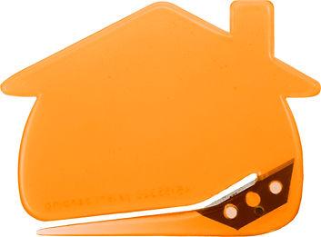1256_Orange.jpg