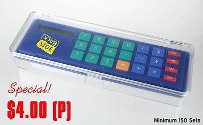 6013-B frontpage sale sm logo.jpg