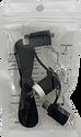 USB Fan Package BLACK.png
