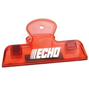 "1060-M 4.5"" BAG CLIP W/ MAGNET"