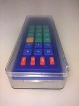 pencilbox4.JPG