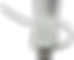 USB Fan Lightning WHITE.png