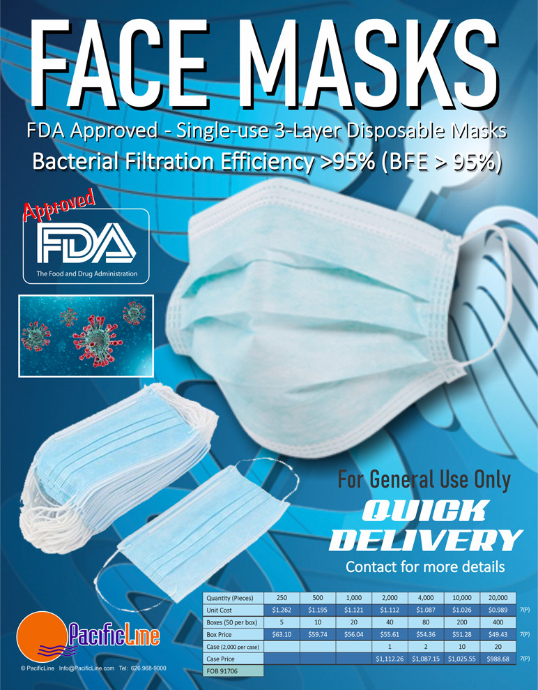 Surgical-Masks-PL-Pricing.jpg
