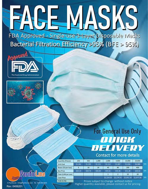 Face Masks PL Pricing (040620).jpg