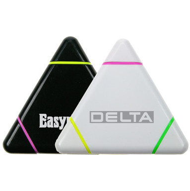 H-3A TRIANGLE HIGHLIGHTER