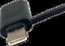 USB Fan USBC BlLACK.png