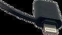 USB Fan Lightning BLACK.png