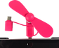USB Fan PLUGGED PINK.png