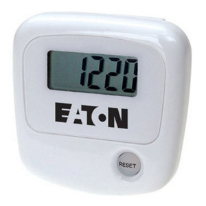 771 STEP COUNTER